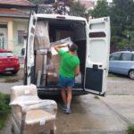 """Selidba stana,kuće ili firme za Beograd ili bilo koje drugo mesto u Srbiji-""""Batinić Novi Sad"""""""